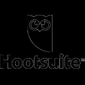 icon-hootsuite