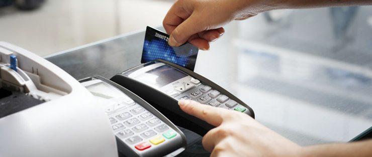 questionarios-meios-de-pagamento-740x313