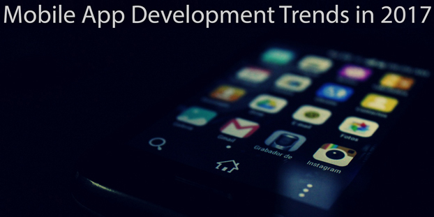 mobile-app-development-trends-2017-v2