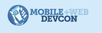 Mobile and Web dev Con