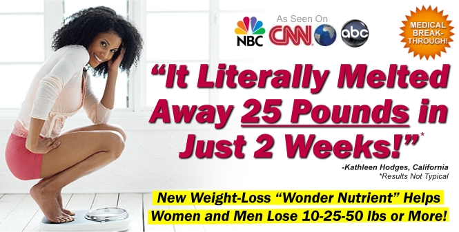 lose-weight-fast-dangerous