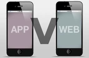 App-v-Web1