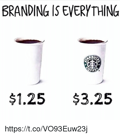branding-is-everything-ou-1-25-3-25-https-t-co-vo93euw23j-27814000