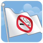 Quit Smoking – Cessation Nation