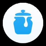 Icon_jar_applifyblog