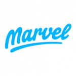 marvelapp_applifyblog