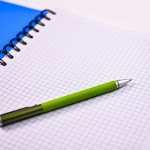 pencilpaper_applifyblog