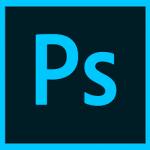 photoshop_applifyblog