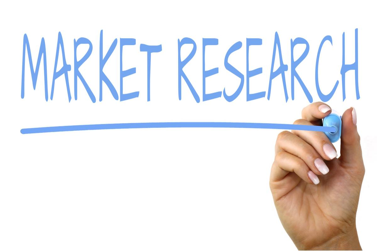 applifyblog_market_research