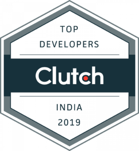 Top Developer in India