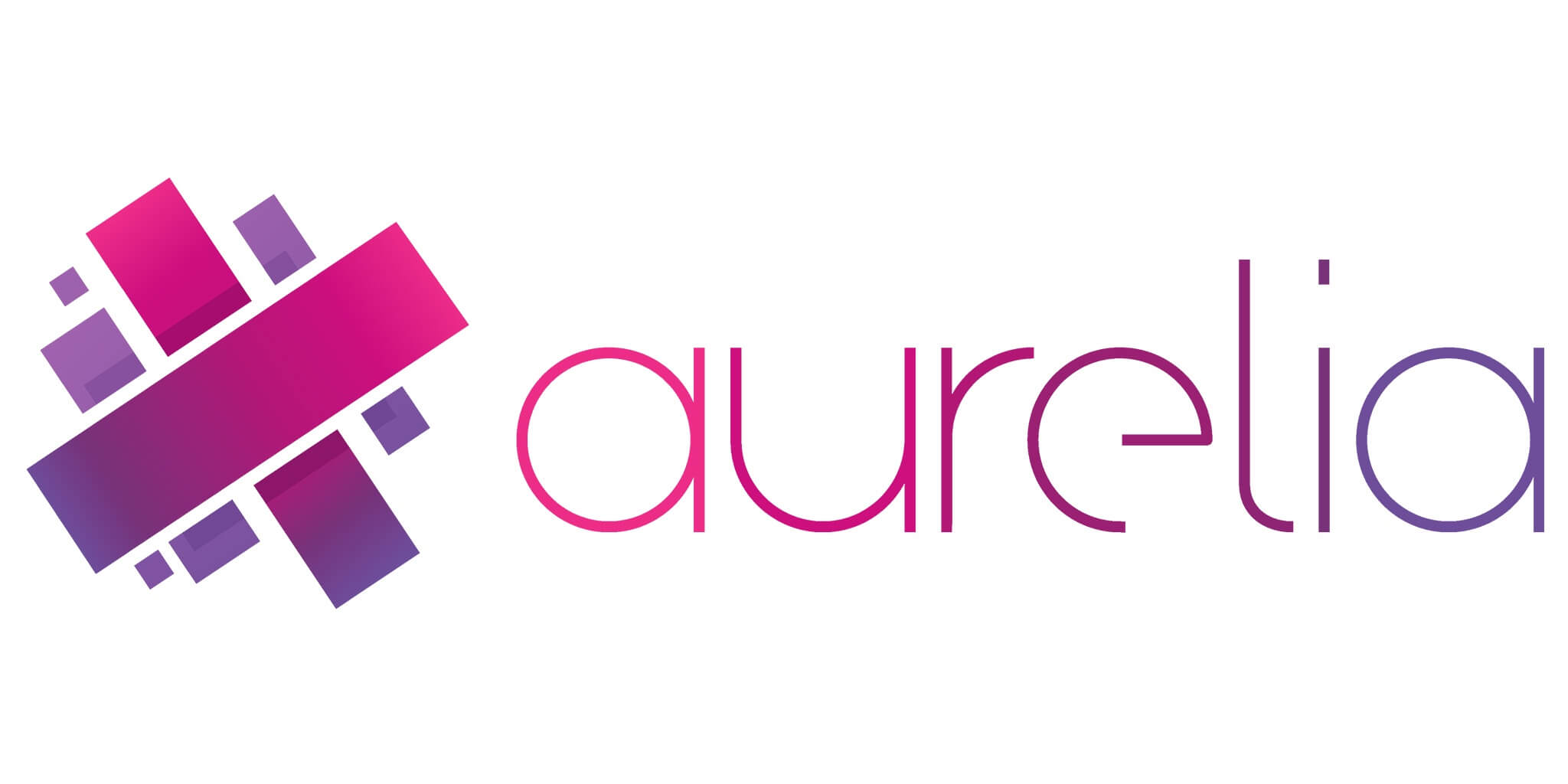 aurelia-framework